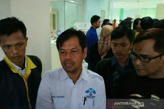 UIN Palembang tidak permasalahkan mahasiswa bolos kuliah untuk aksi