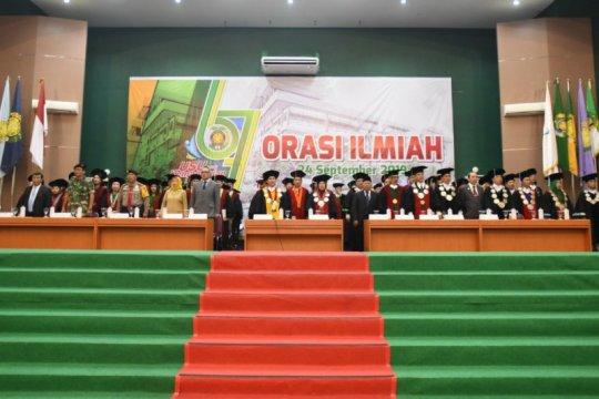 Kemristekdikti: Indonesia harus mempersiapkan generasi berpendidikan