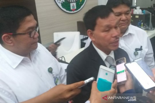 Rektor: Mahasiswi USU WN Malaysia meninggal akibat virus difteri