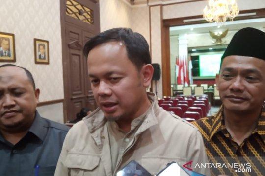 Bima Arya desak Jokowi keluarkan perpu batalkan revisi UU KPK