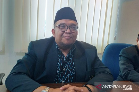 Jokowi akan buka Muktamar Partai Bulan Bintang di Belitung