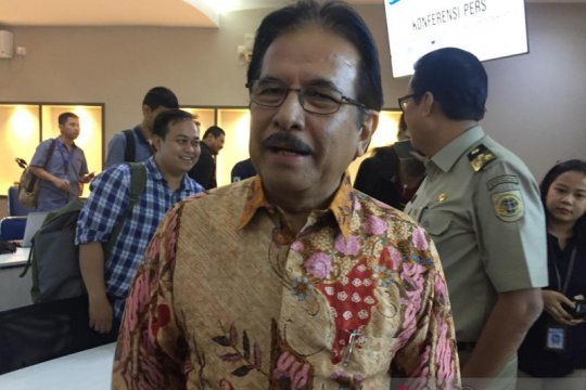 Menteri ATR sebut bank tanah picu batalnya pengesahan RUU Pertanahan