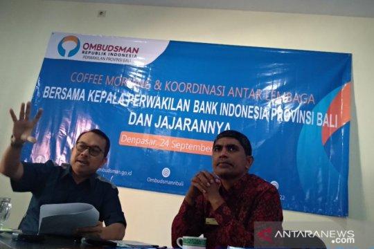BI harapkan pemerintah-pelaku pariwisata di Bali kompak respons RKUHP