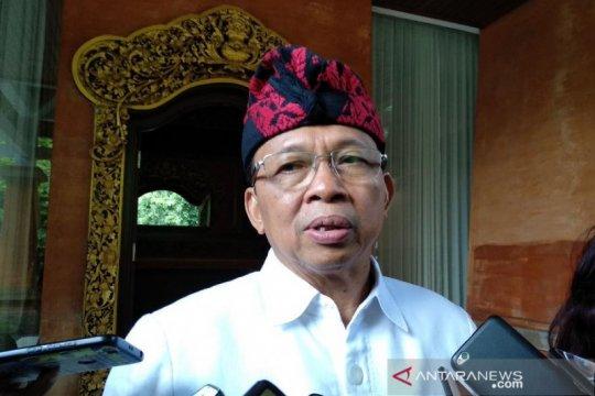 Gubernur Bali dukung produk inovatif yang ramah lingkungan