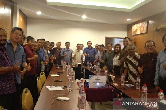 Nawacita Pariwisata Indonesia minta kaji ulang RKUHP