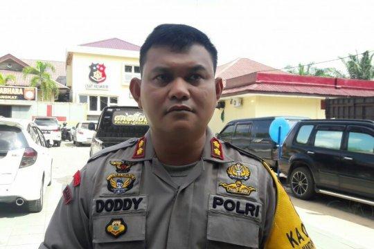 Polres Langkat tangkap 344 pelaku tindak pidana narkoba