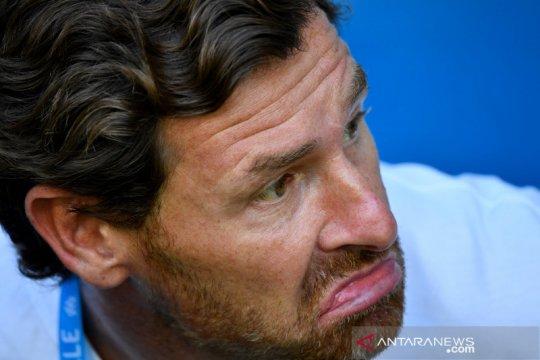 Villas-Boas berharap Marseille tak dihantui hasil imbang kontra Dijon