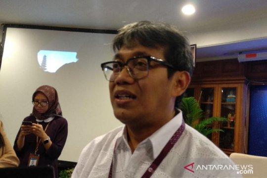 Bank Indonesia: Harga properti Denpasar di level terbatas