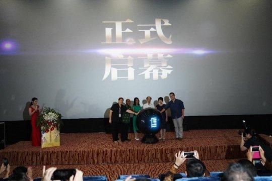 Nanyang-Bekraf kembali hadirkan lima film Indonesia