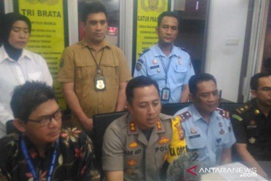 Polresta Pontianak berpedoman pada SPPA tangani kasus perundungan