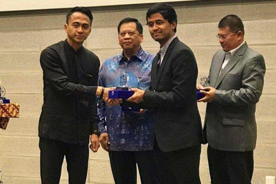Indonesia perlu transformasi keterampilan SDM hadapi industri 4.0