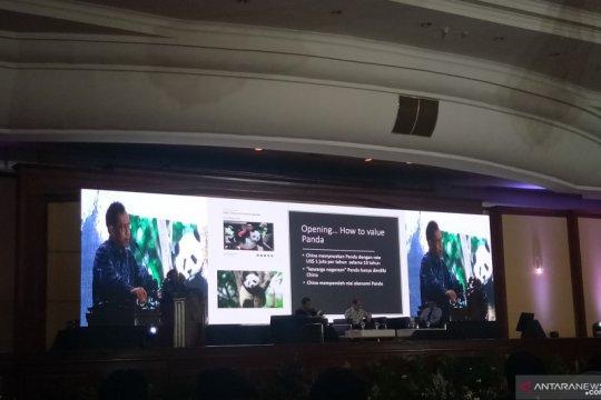 Akademisi serukan Indonesia tiru China dan Jepang dongkrak PNBP