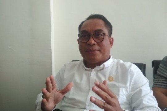 DPRD NTB dorong penegak hukum tindak aplikator nakal