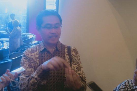BPJPH: Omnibus Law tak hapus kewajiban sertifikasi halal