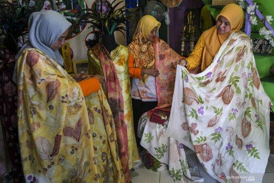 Pertamina kembangkan UMKM di Jambangan