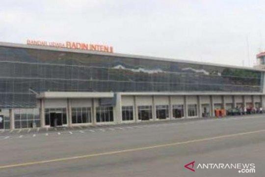 Angkasa Pura II bakal kelola bandara di Lampung, Bengkulu dan Belitung