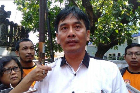 KPU tegaskan anggaran Pilkada Surabaya 2020 belum siap