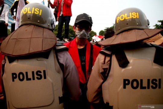 Analis politik asing sebut RKUHP dapat hambat demokrasi Indonesia