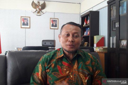 Sepanjang 2000-2019, 39 WNI diculik Kelompok Abu Sayyaf di Sabah