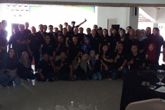 BPJS Ketenagakerjaan Perak bidik peserta ABK kapal