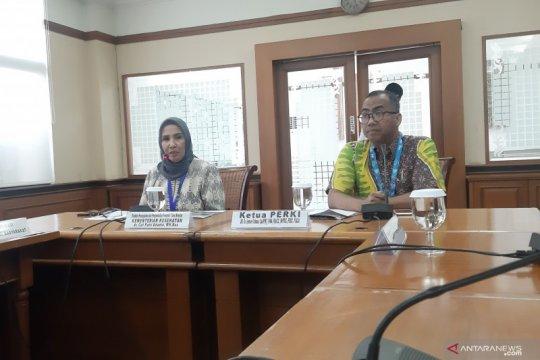 Harapan hidup orang Indonesia rata-rata 71,4 tahun, sebut Kemenkes