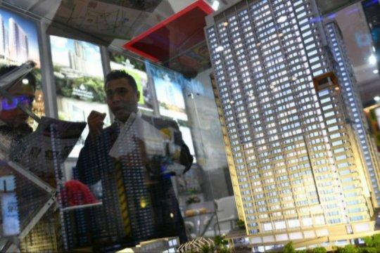 APL yakinkan pemegang obligasi Rp550 miliar percepat pelunasan