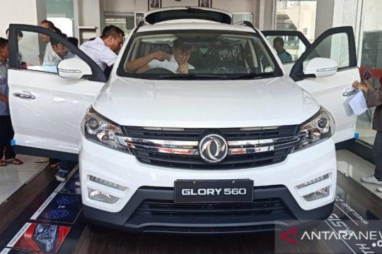 DFSK Indonesia akan ekspor 3.000 mobil ke Filipina