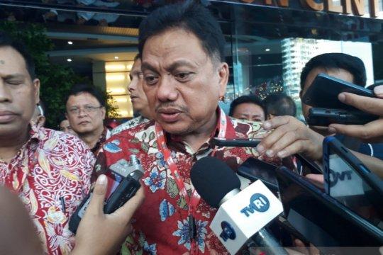 Gubernur berharap dubes-konjen promosikan potensi Sulut