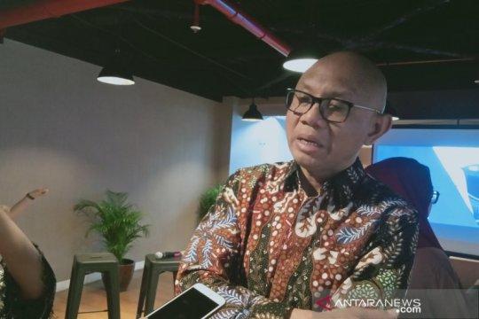 Go pay, Ovo dan LinkAja bersaing jadi penyedia QR Code MRT Jakarta