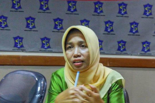 Investasi bidang transportasi di Surabaya 2019 capai Rp3 triliun