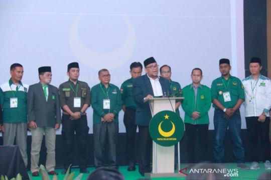 PBB nyatakan dukungan kepada pemerintahan Jokowi - Ma'ruf Amin
