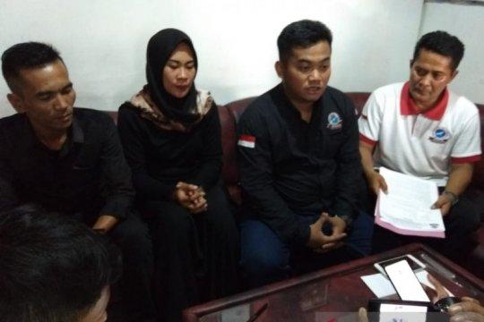 Dua TKI asal Cianjur meninggal karena sakit
