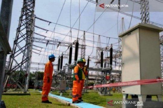 PLN Jatim dukung pengembangan kawasan industri dengan kemudahan