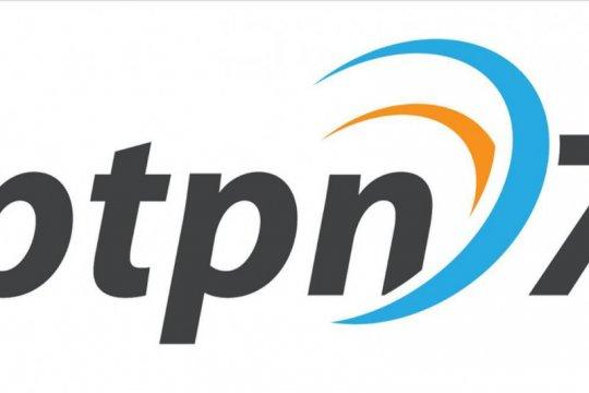 PTPN VII klarifikasi terkait karhutla