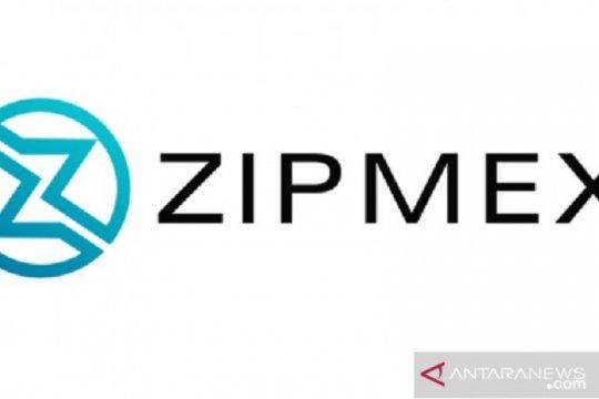 Setelah Australia, Bursa Kripto Zipmex Jangkau Trader Indonesia