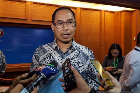 KBRI belum terima notifikasi konsuler soal penangkapan WNI di Malaysia