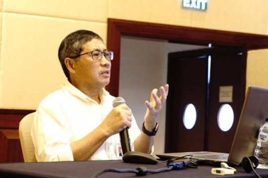 PUPR salurkan KPR FLPP Rp5,57 triliun hingga 17 September 2019