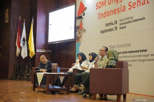 Kolaborasi hadapi ancaman nyata zoonosis dan PIE