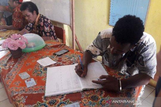 Papua Terkini- Pascarusuh pelayanan publik di Lanny Jaya tetap buka