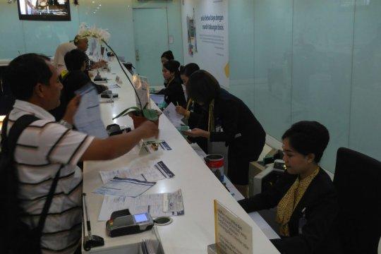 CSIS optimistis unjuk rasa tidak pengaruhi ekonomi RI