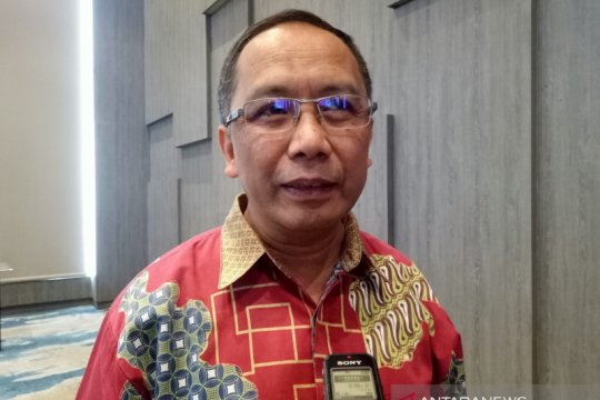Lapan: Helikopter buatan pemuda Sukabumi bisa jadi objek edukasi
