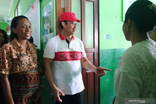 BKKBN targetkan Indeks Pembangunan Keluarga 50,3 di 2020