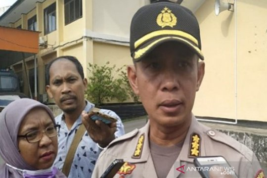 Papua Terkini- 3 orang ditetapkan tersangka kasus kerusuhan di Wamena