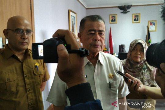 Wagub terbang ke Jayapura pastikan kondisi perantau Minang