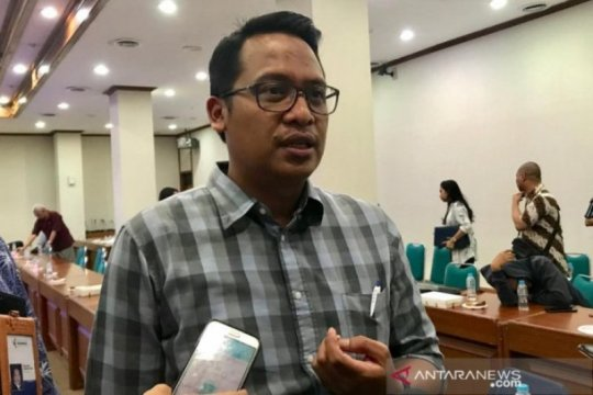 Pupuk Indonesia raih predikat The Most Promising Company Marketing 3.0