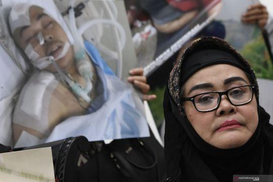 Anies tawari Faisal Amir magang di Pemprov DKI