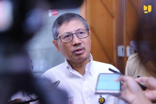 Korea tertarik untuk terlibat dalam pemindahan ibu kota