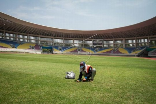 Renovasi stadion Manahan Solo Page 2 Small