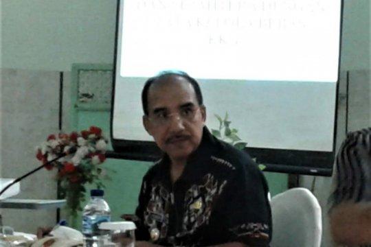 Wali Kota apresiasi perguruan tinggi di Kupang tidak ikut demonstrasi
