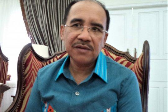 Elemen masyarakat Kota Kupang tetap solid dukung Jokowi
